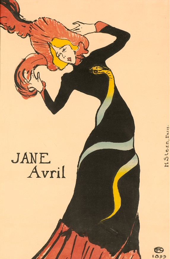 jane-avril-Lautrec.jpg