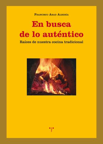 En_busca_de_lo_autentico.jpg