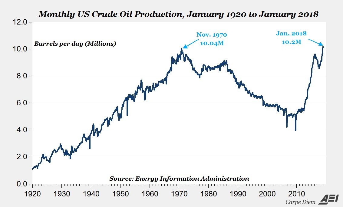 petroleo-frack.jpg