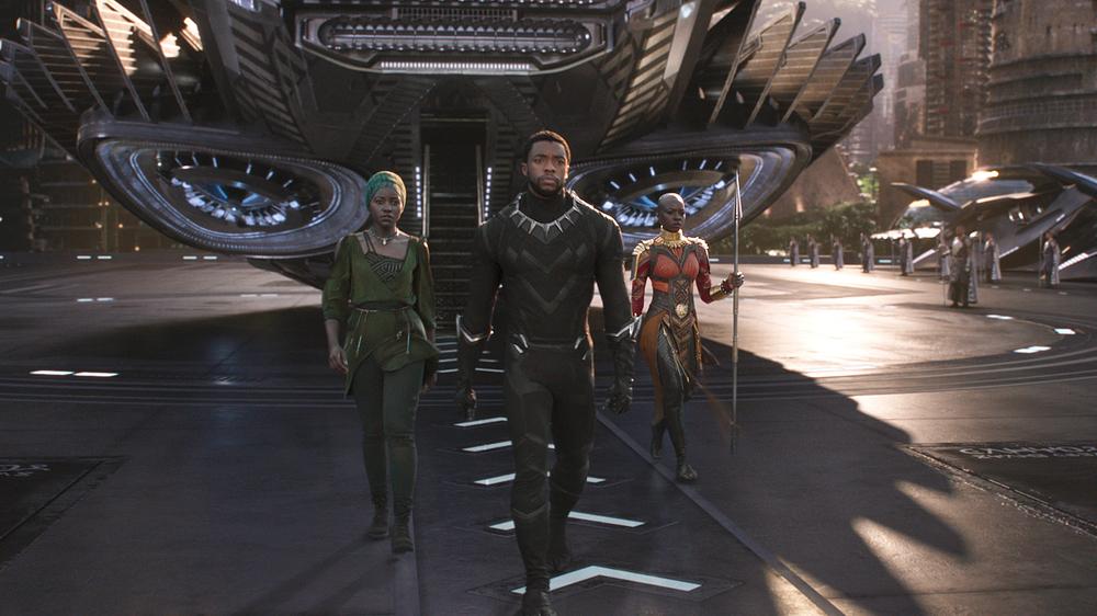 black-panther-portada.jpg