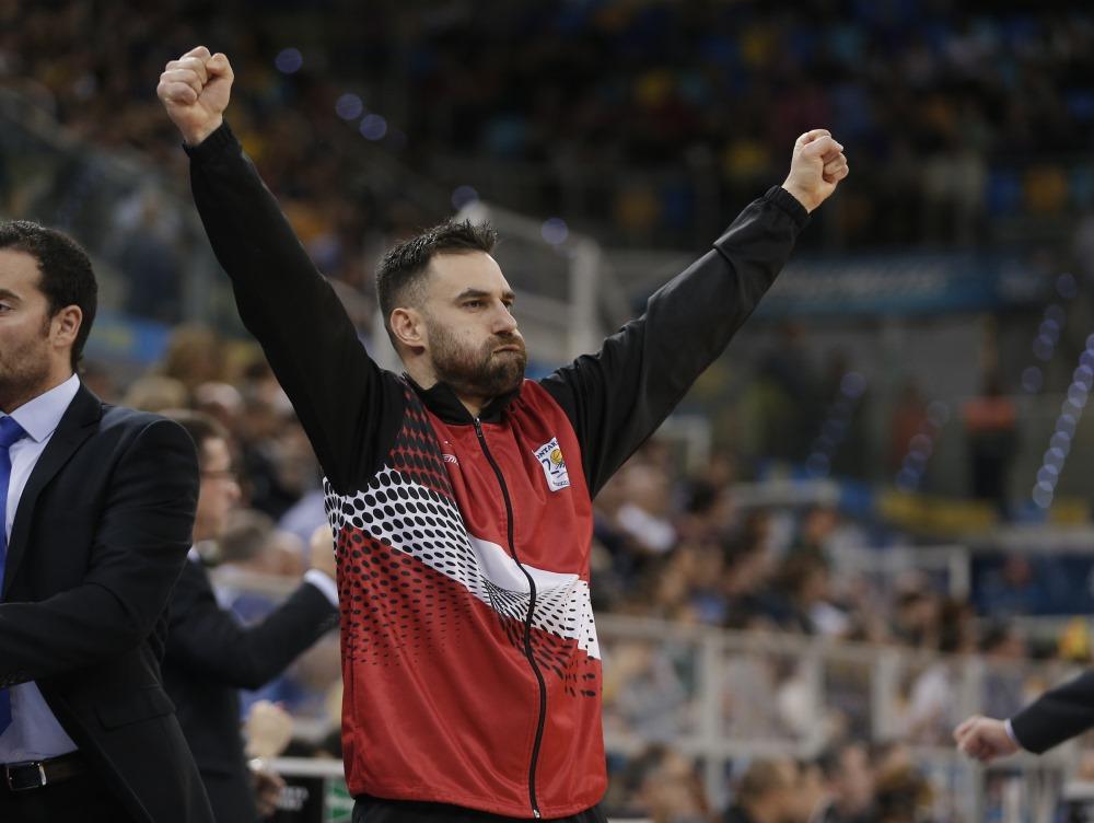 markopopovic-fuenla-copa2018.jpg