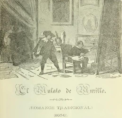 mulato-murillo.jpg