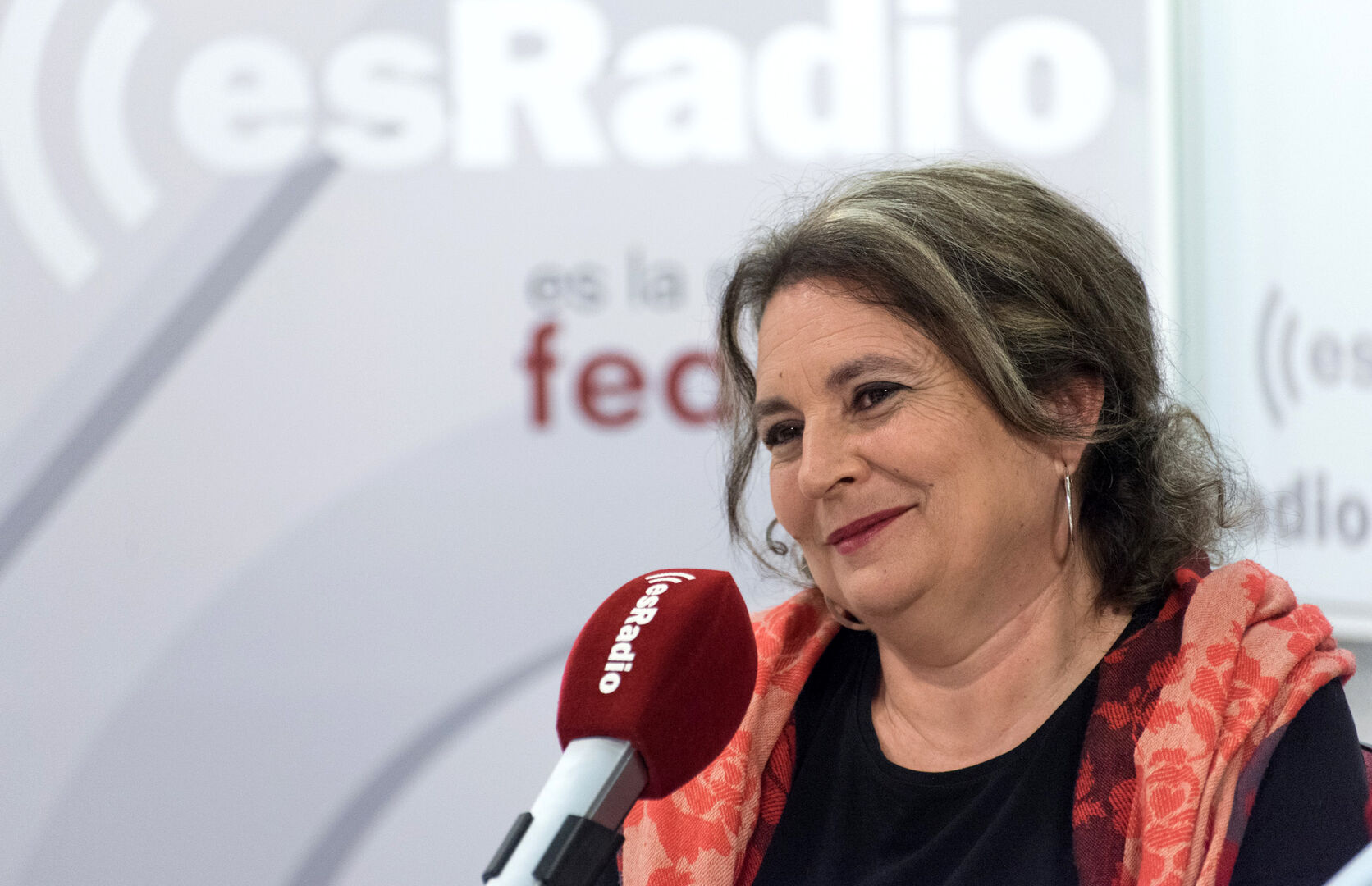 María Elvira Roca Barea se alza por unanimidad con el Premio Espasa 2019
