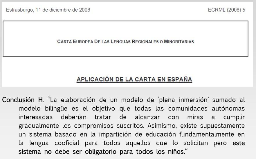 informe-ccc-1.jpg