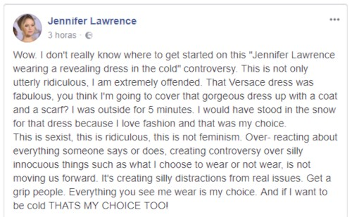 jennifer-lawrence-fb.jpg