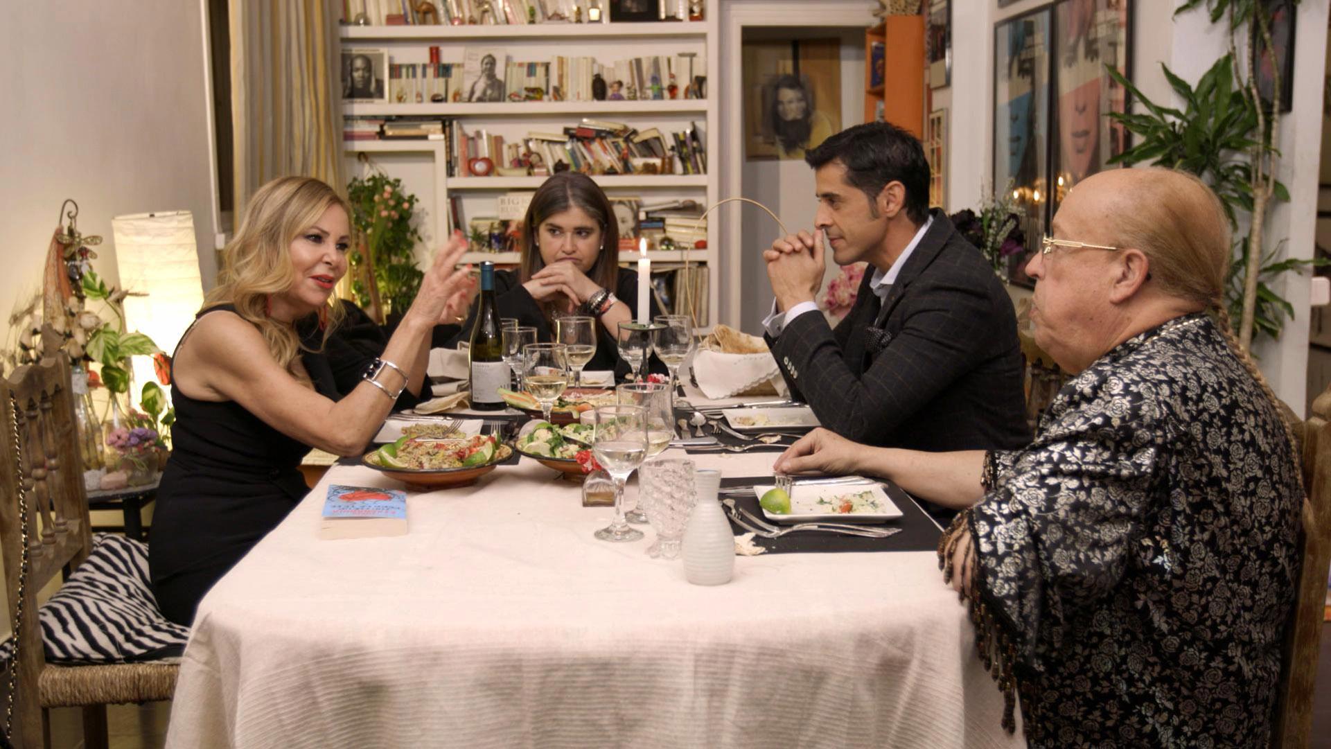 ven-a-cenar-conmigo2.jpg