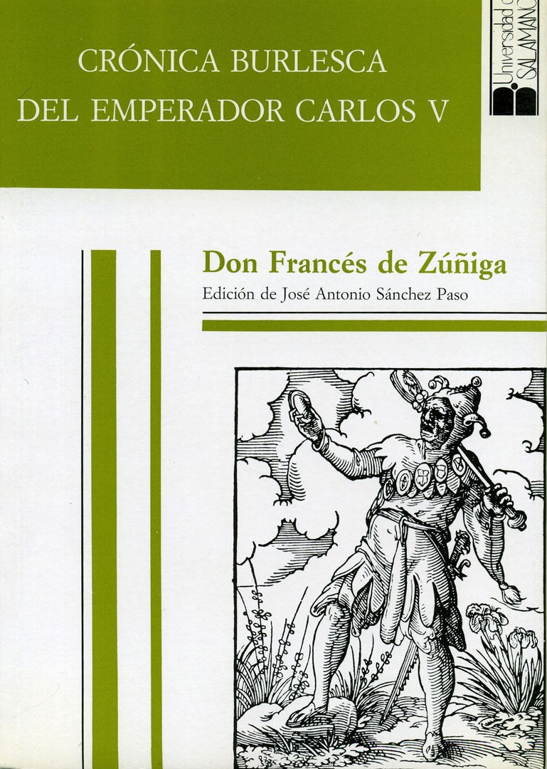 cronica-frances-zuiga.jpg