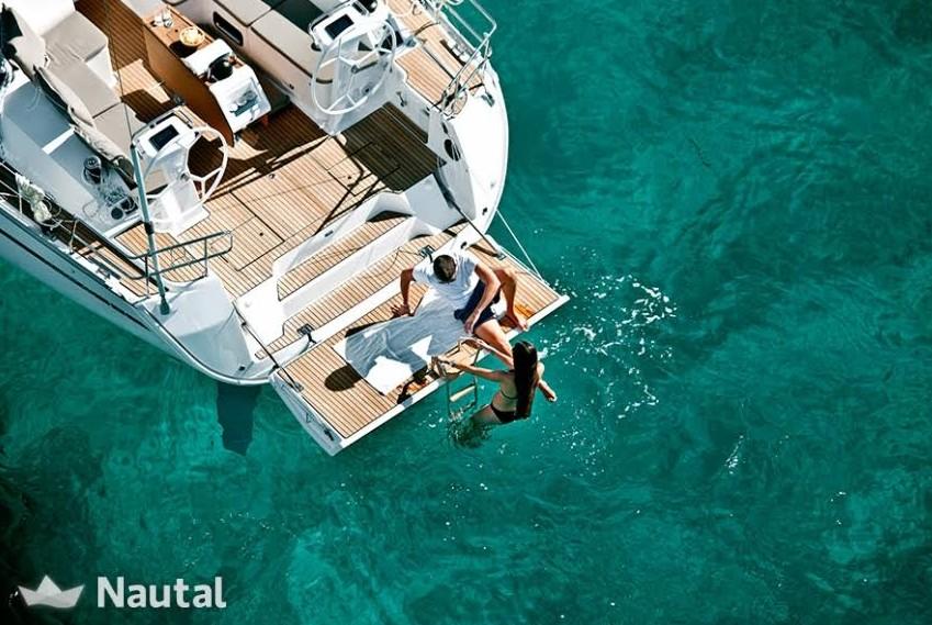 barco-nautal.jpg