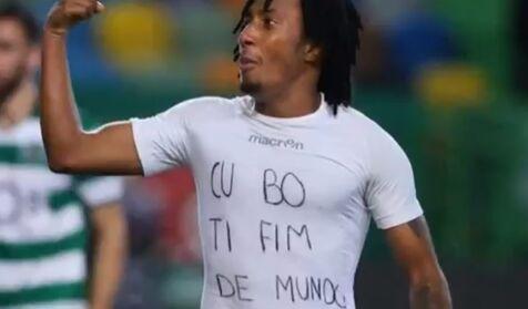 En portugal confirman el acuerdo gelson martins atl tico de madrid y revelan que hay negociaci n - Que hay en portugal ...