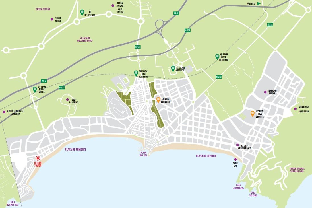 mapa-delfin-tower.jpg