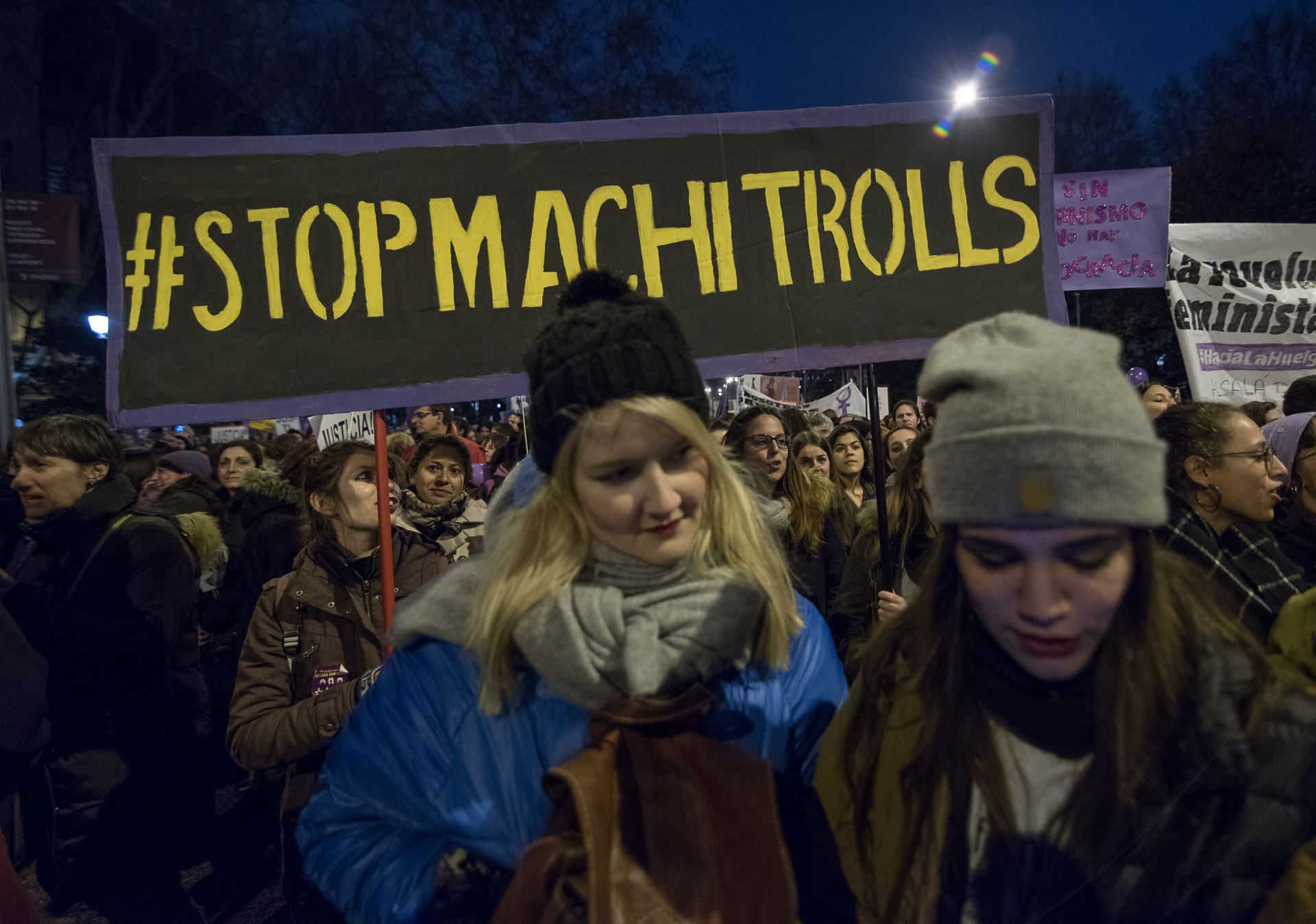 mani-feminista08032018-16.jpg