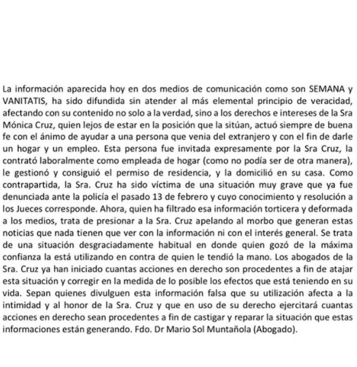 monica-cruz-comunicado-1.jpg