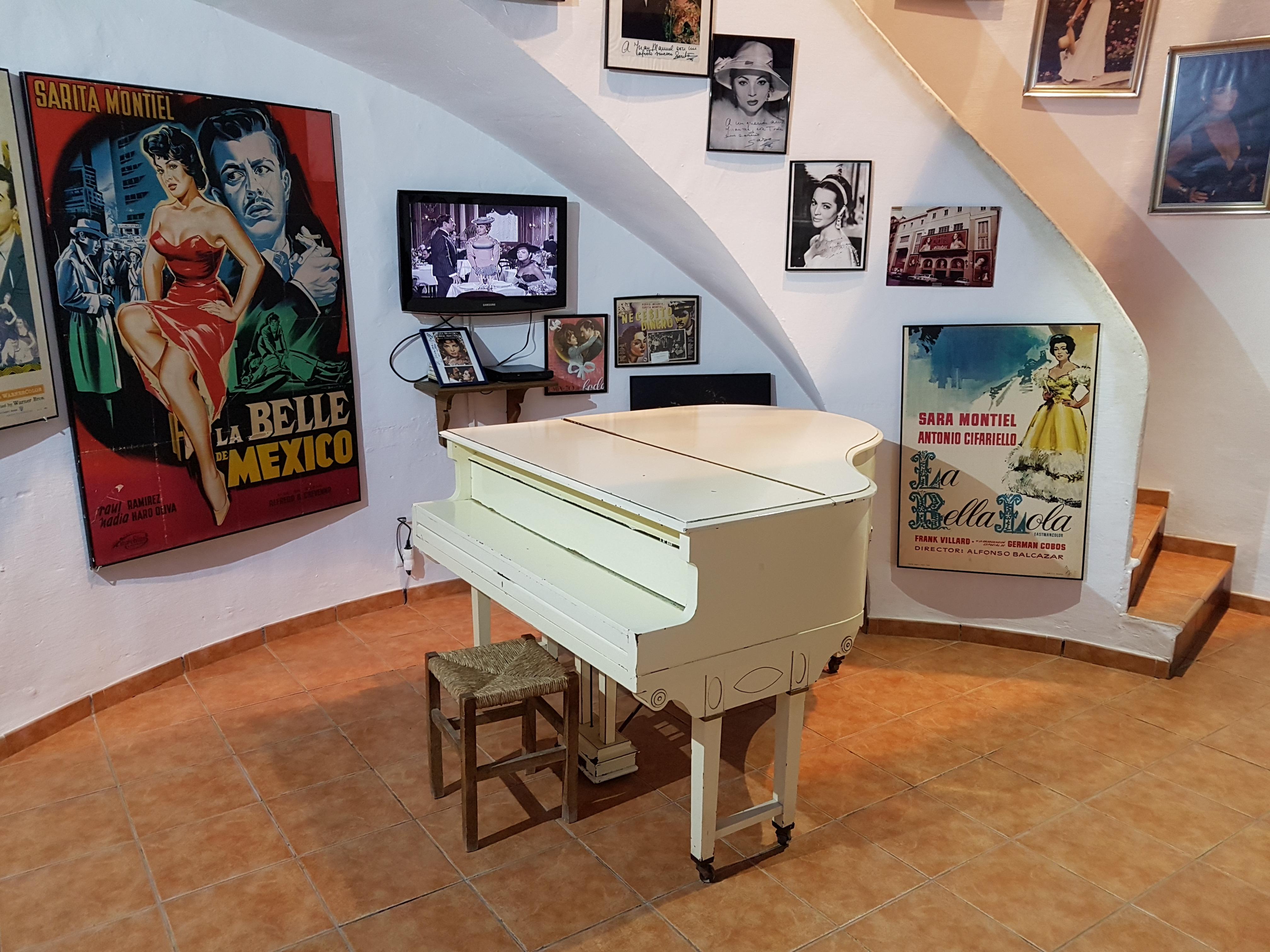 museo-sara-montiel1.jpg