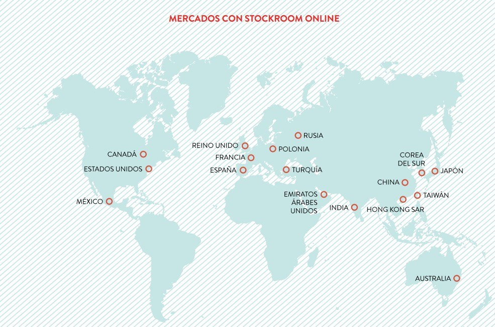 mapa-almacenes-online-inditex.jpg