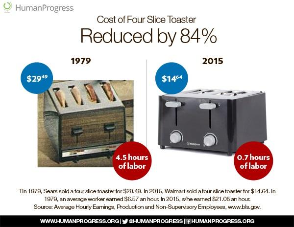 toaster3.jpg