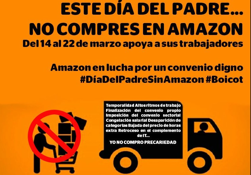boicot-amazon-sindicatos_1.jpg