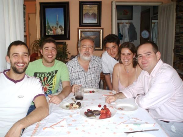 familiapelayo.jpg