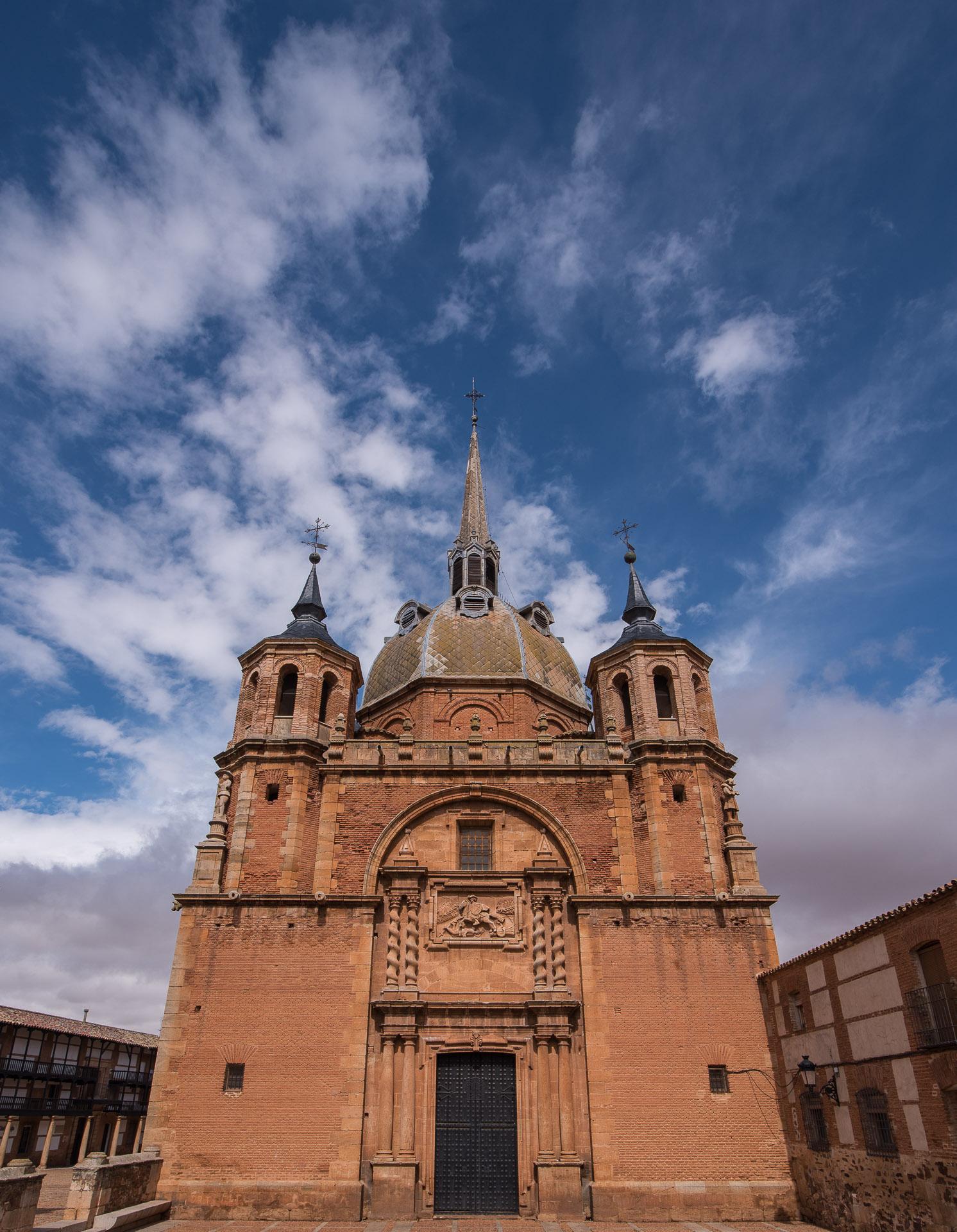 san-carlos-del-valle01.jpg