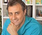 Daniel Cuadra