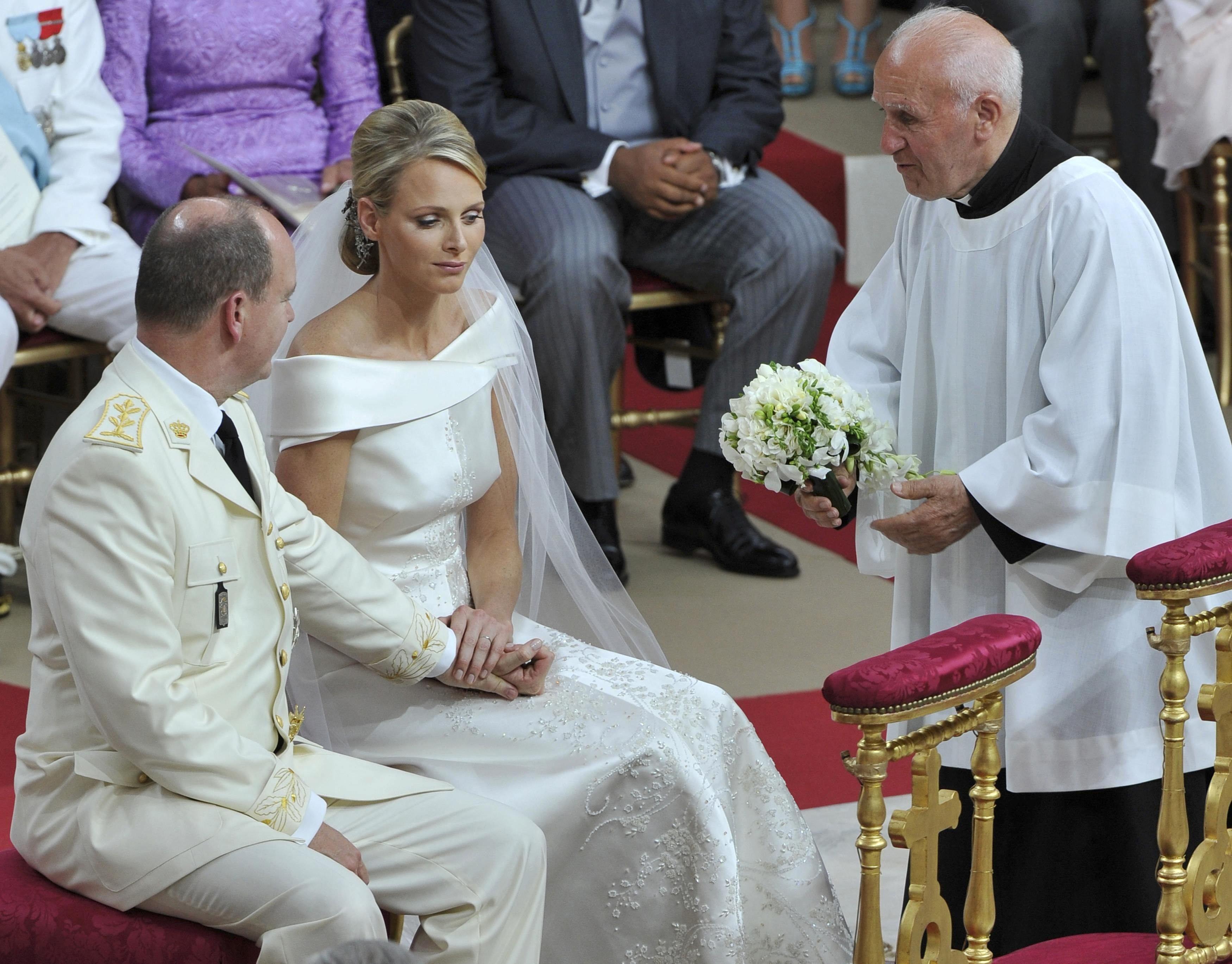 boda-monaco.jpg