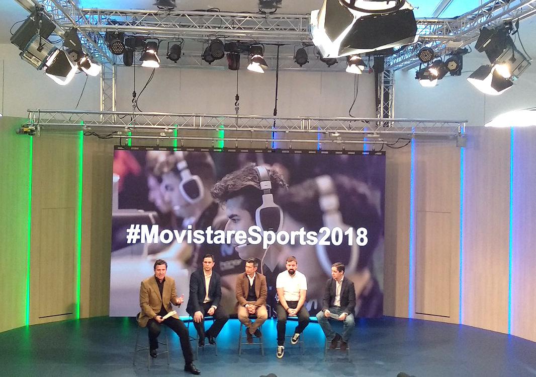evento-movistar-esports-220319.jpg