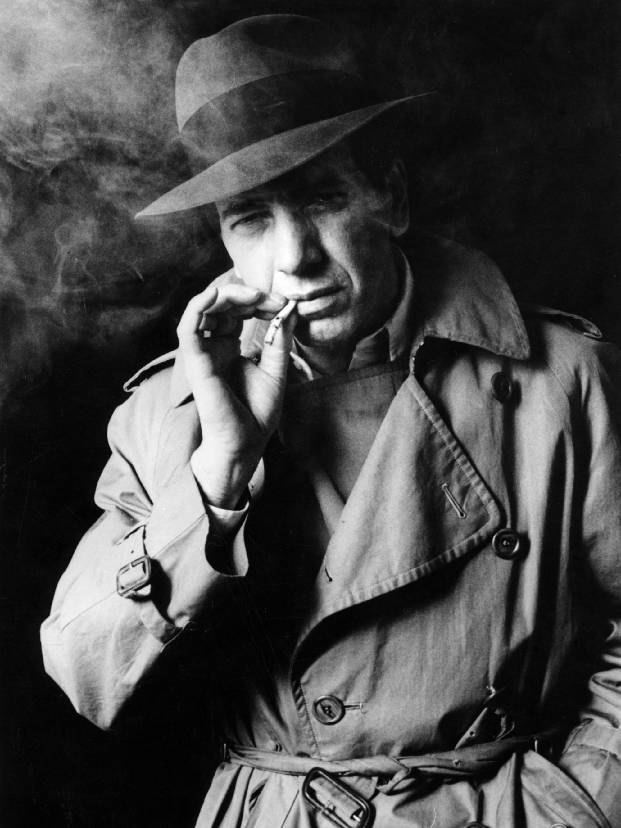 bogart-cigarro.jpg