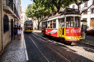 Portugal ya es un 'paraíso fiscal' para 5.000 extranjeros
