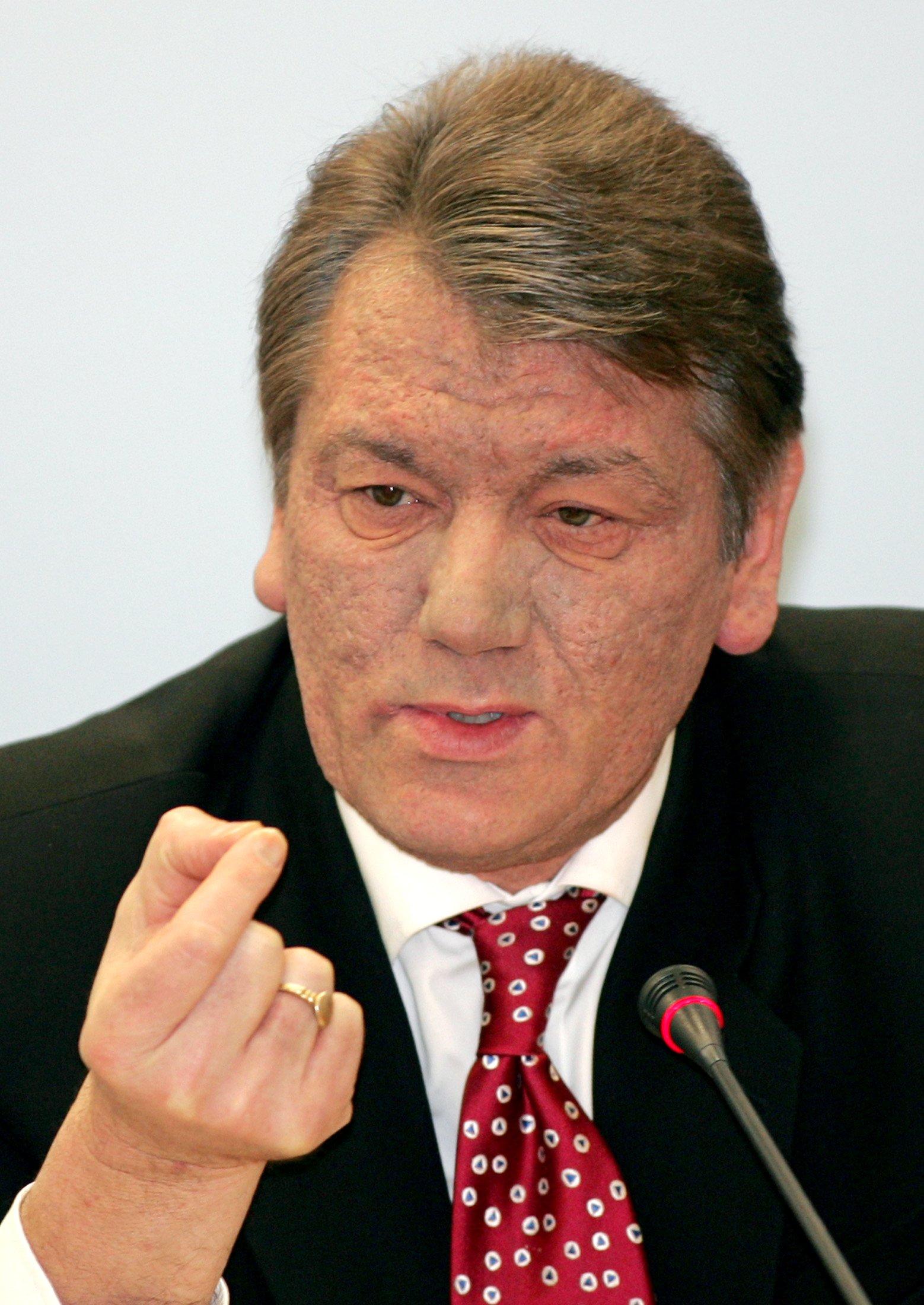 ViktorYshchenko_veneno.jpg