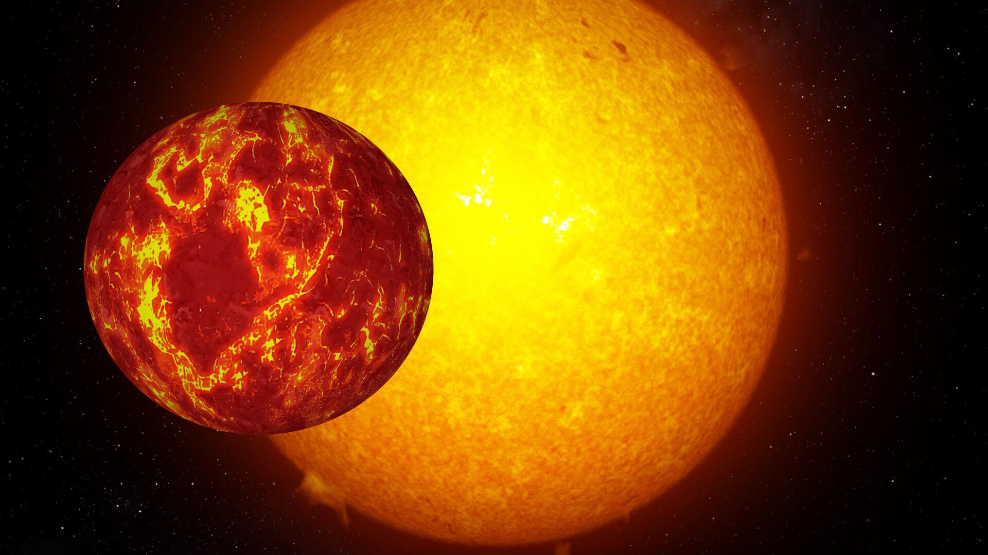 Image result for planeta fotos
