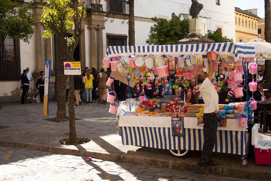 reportaje_carritos_y_puestos_semana_sant