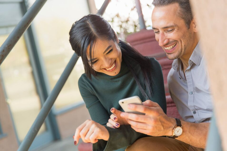 Alcanda matchmaking Malaga Incontri giochi Sims acquistare