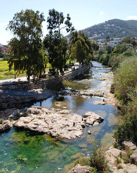 rio-santa-eulalia.jpg