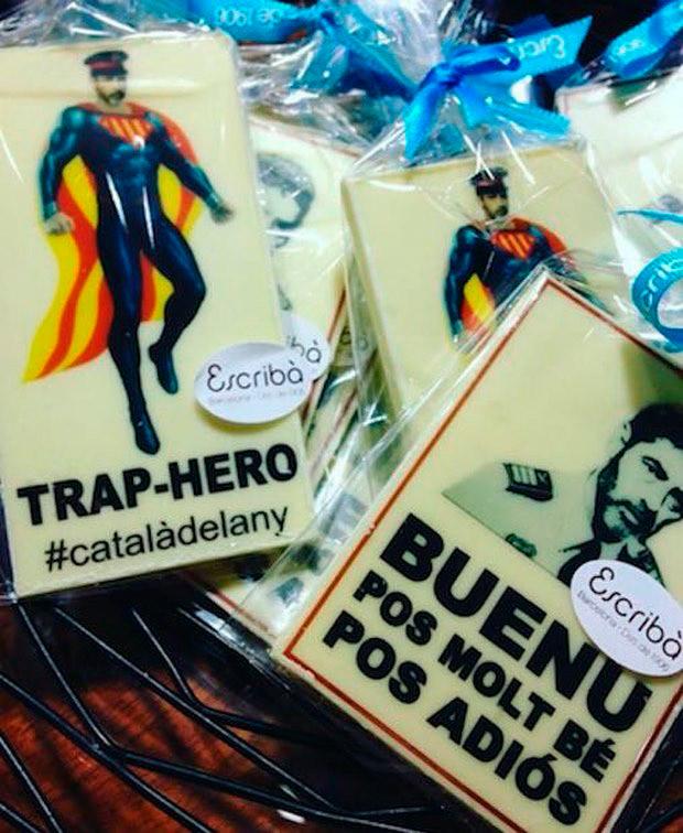 chocolate-trapero.jpg