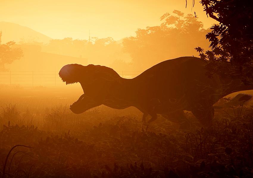 dinosaurio-jurassic-park.jpg