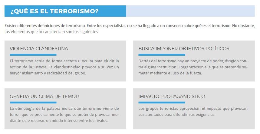 interior-terrorismo-educacion-4eso-unida