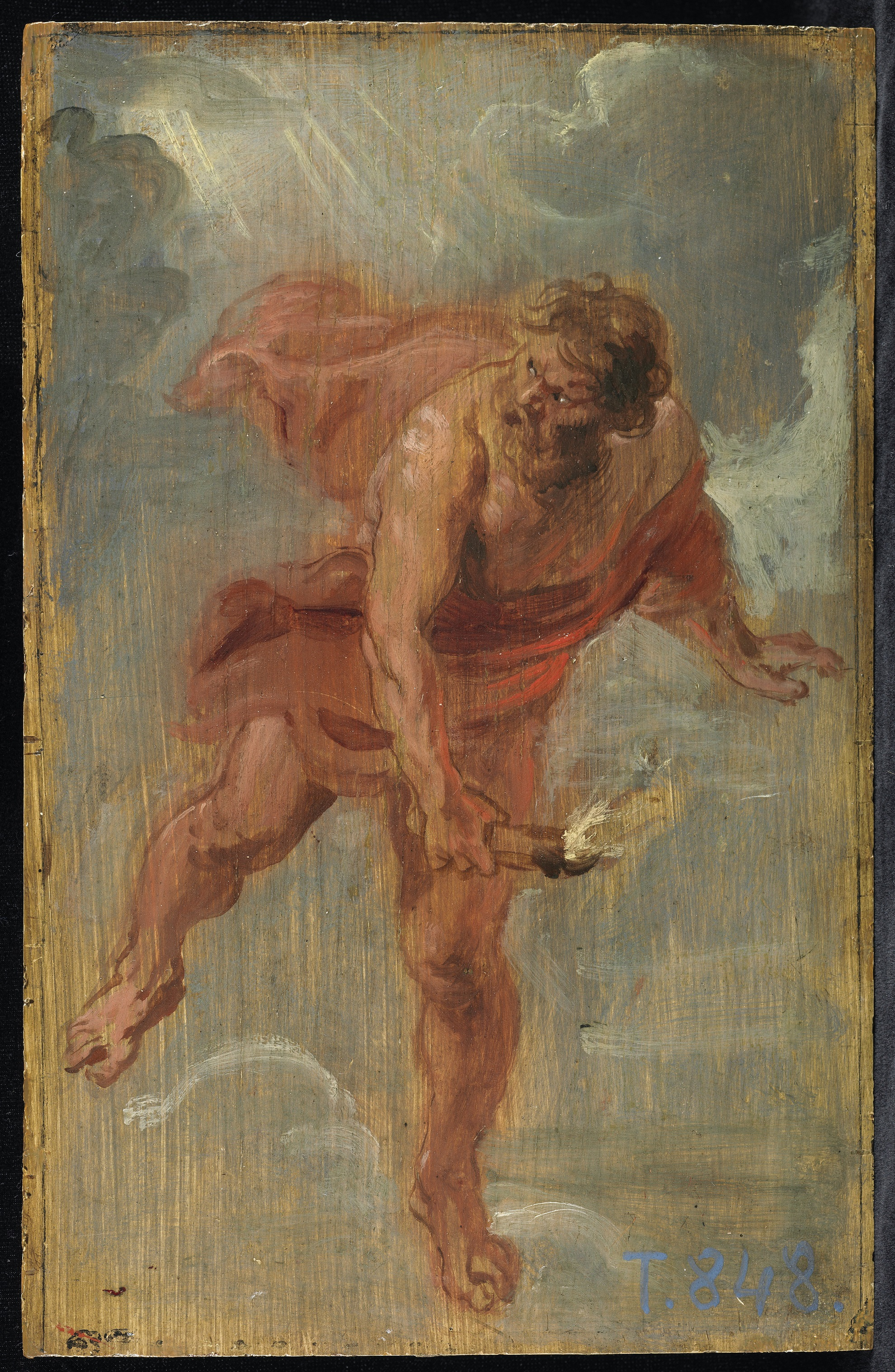 Prometeo-Rubens.jpg
