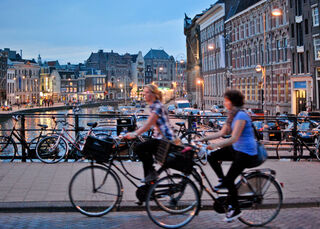amsterdam-bikes-2.jpg