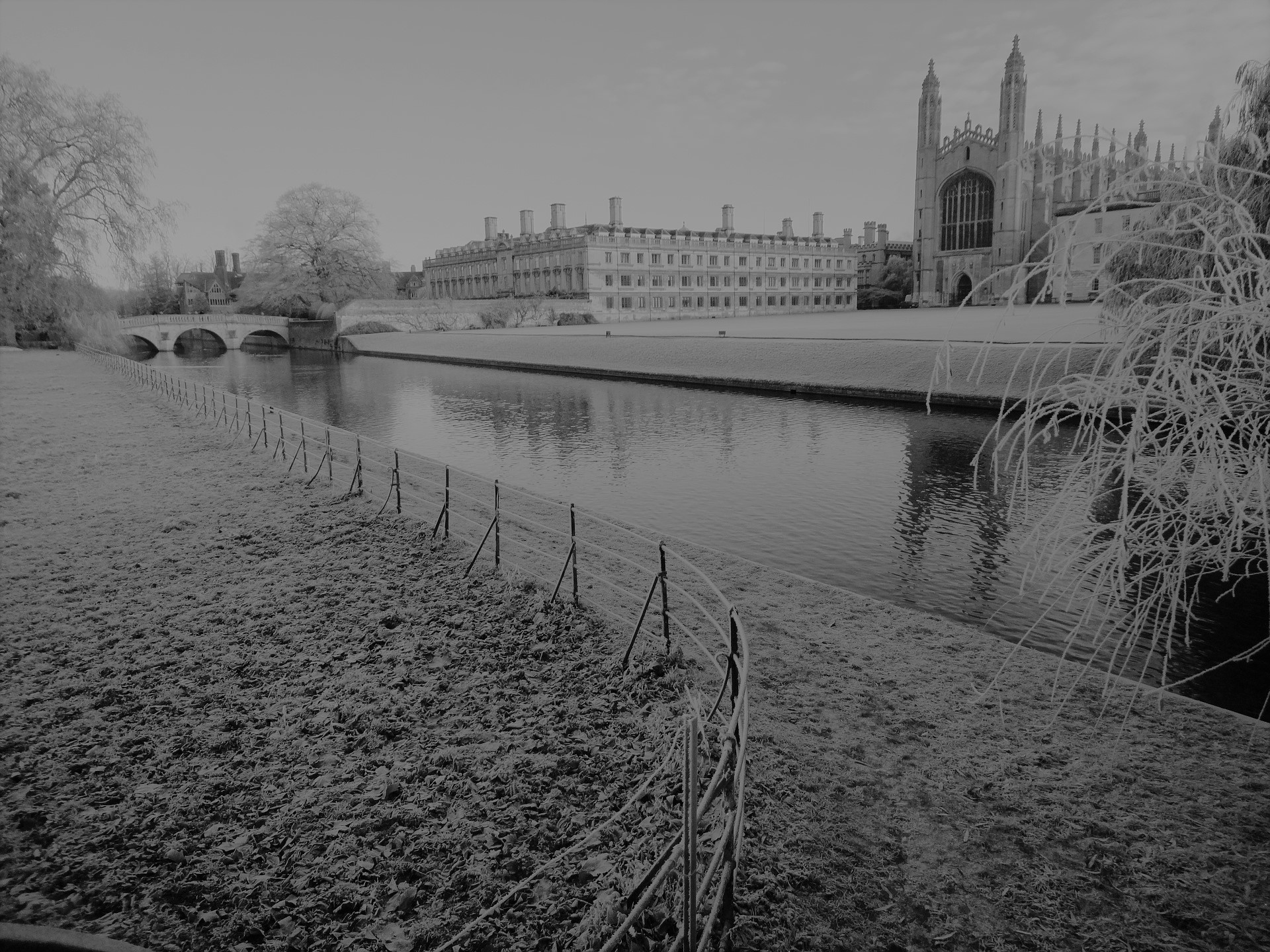 cambridge-bn.jpg