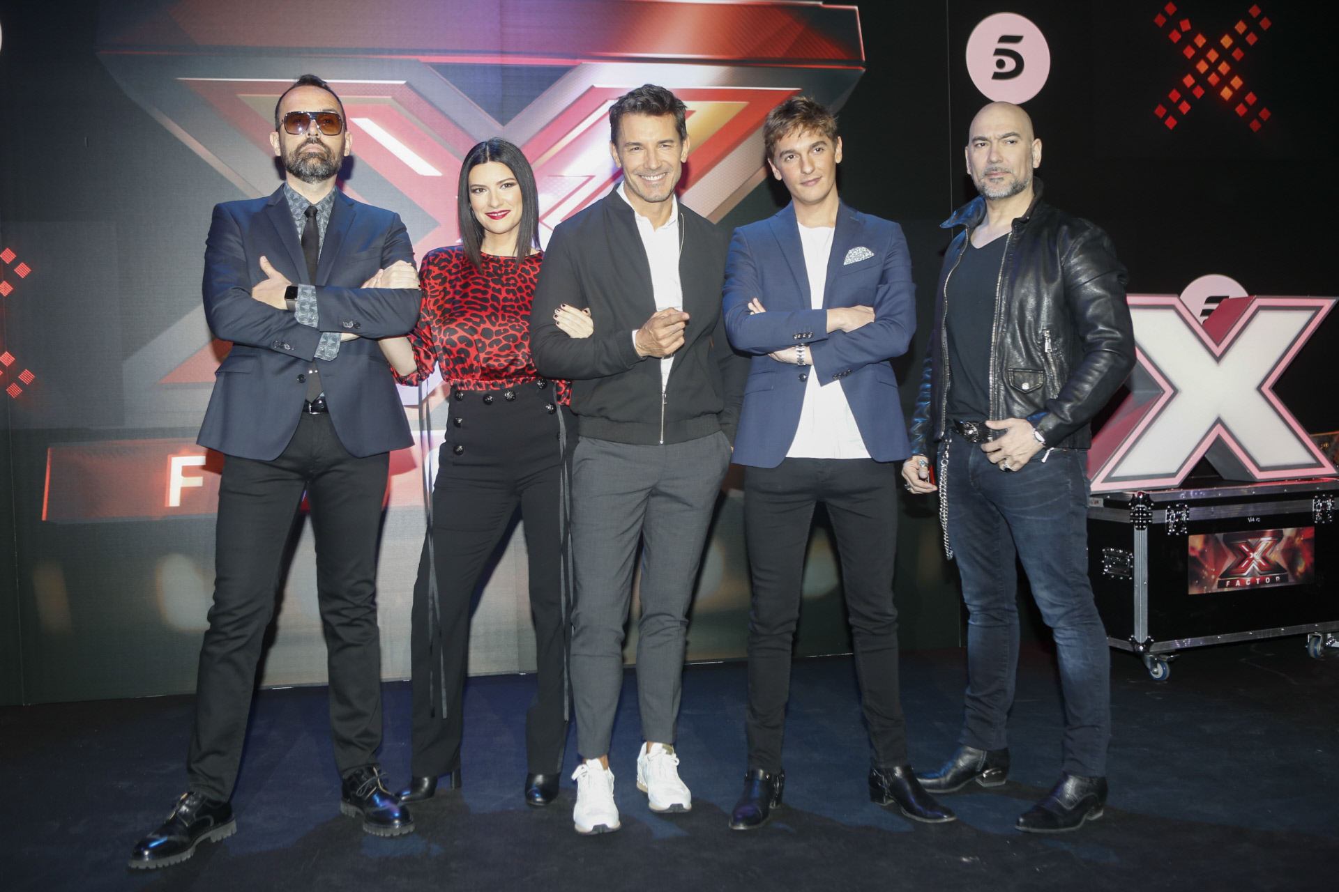 factor-x-telecinco.jpg