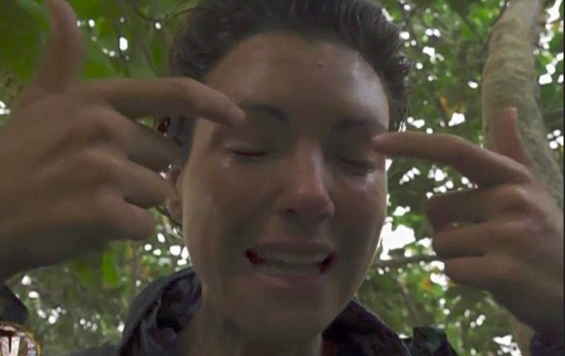 maria-jesus-ruiz-mosquitos-superviviente