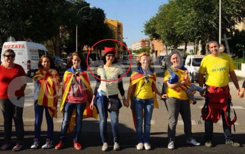 El prusés Catalufo - Página 10 Lorena-roldan-cs
