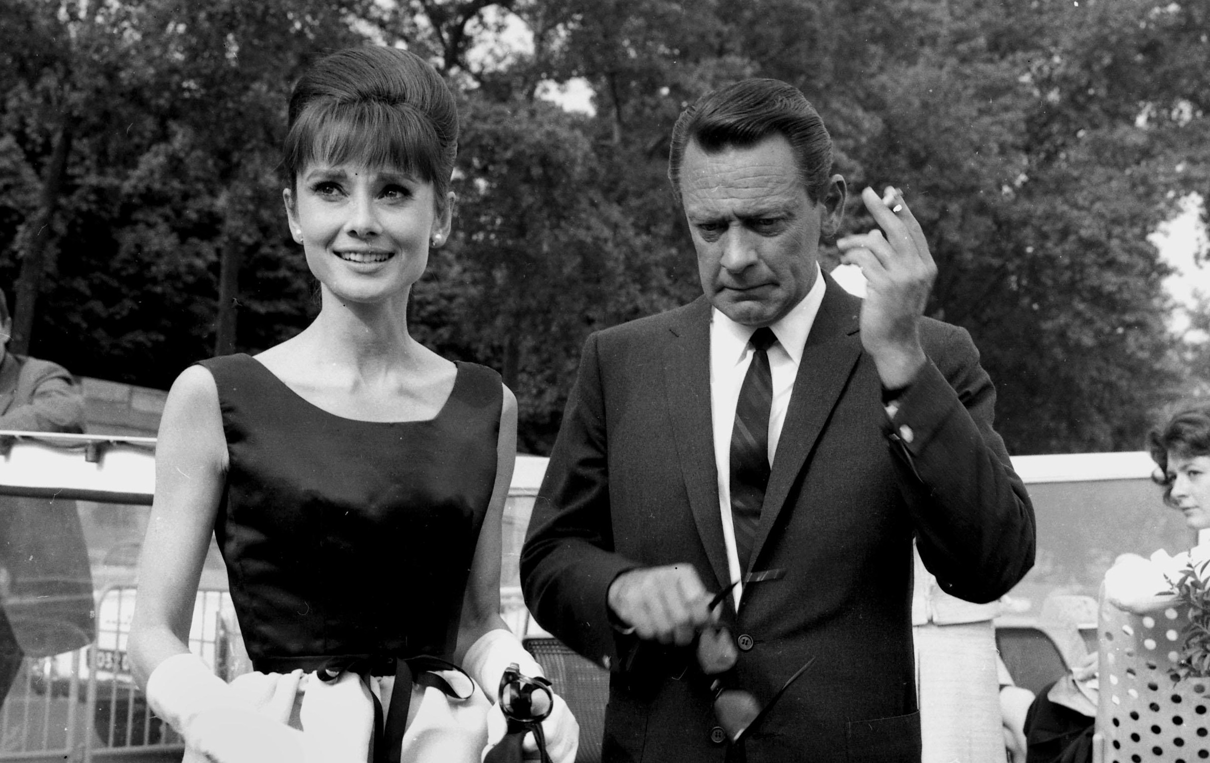 william-holden-audrey-hepburn.jpg