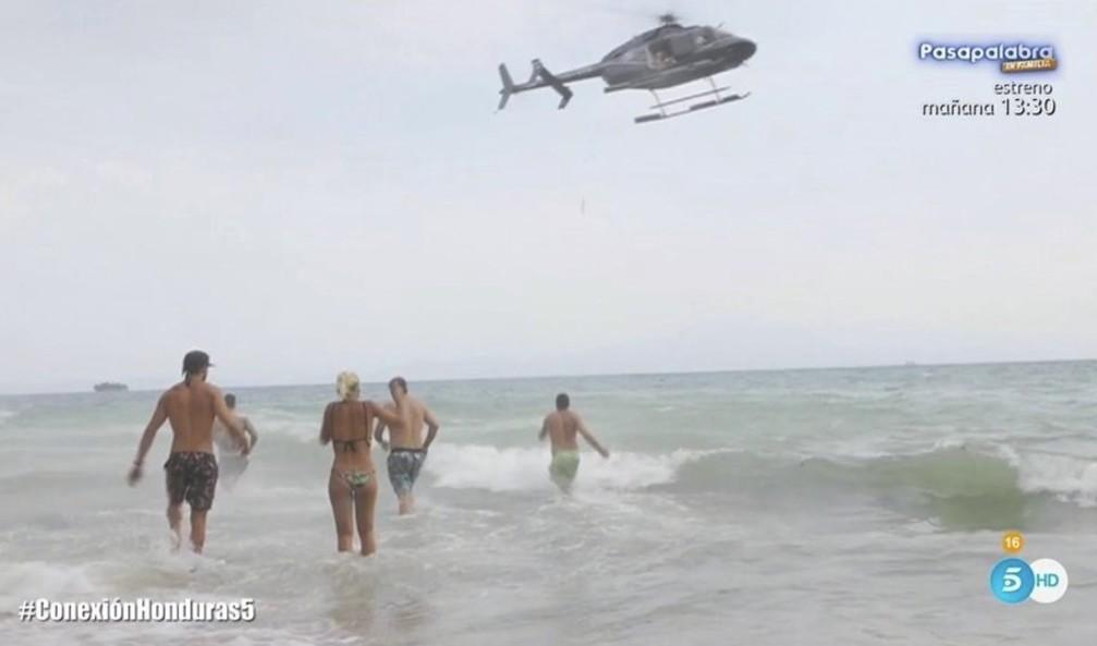 supervivientes-evacuacion.jpg