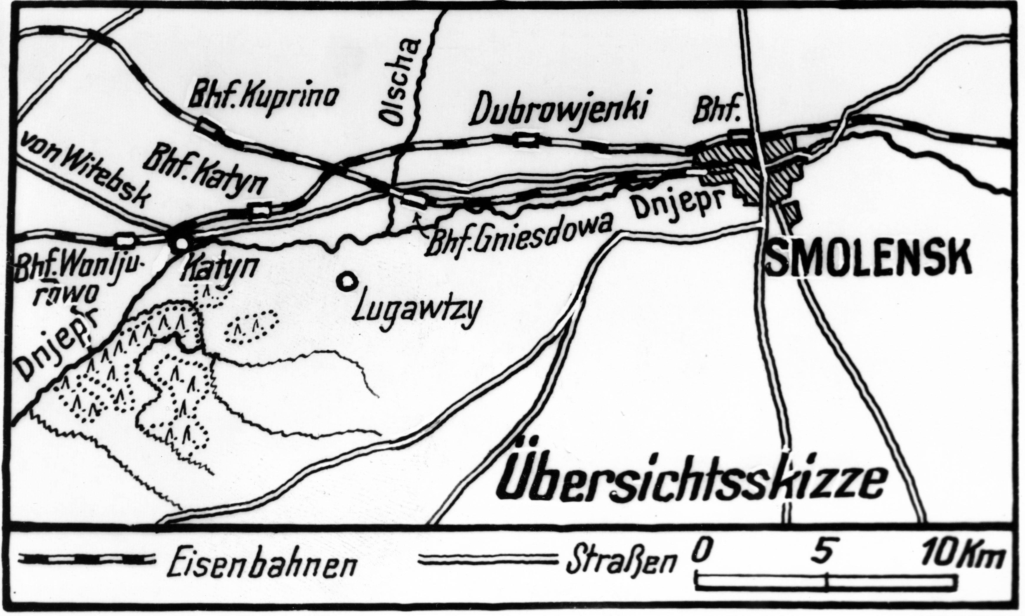 mapa_katyn.jpg