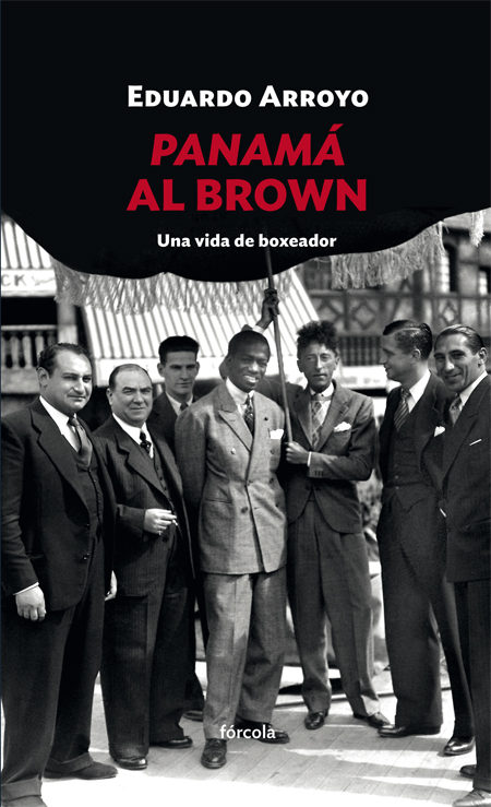 Panama-al-Brown.jpg
