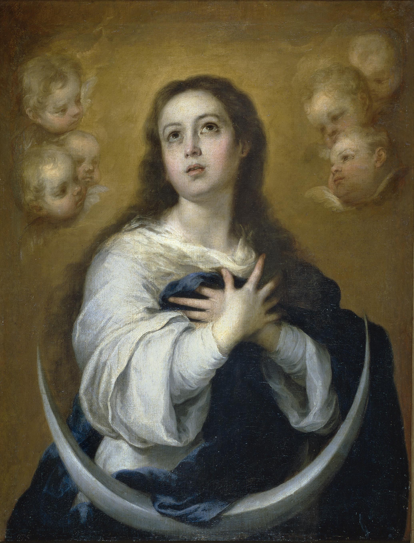 InmaculadaConcepcionMurillo.jpg