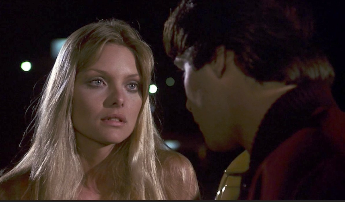 Michelle-pfeiffer7.jpg
