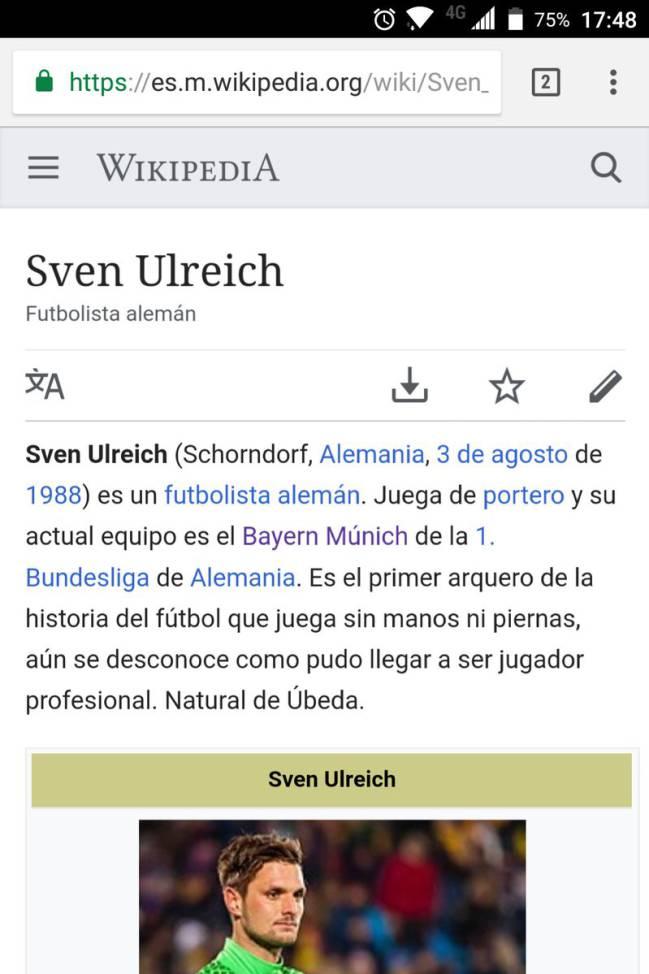 ulreich-manospiernas.jpg