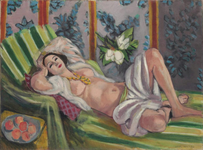 Odalisque-couche-Matisse.jpg
