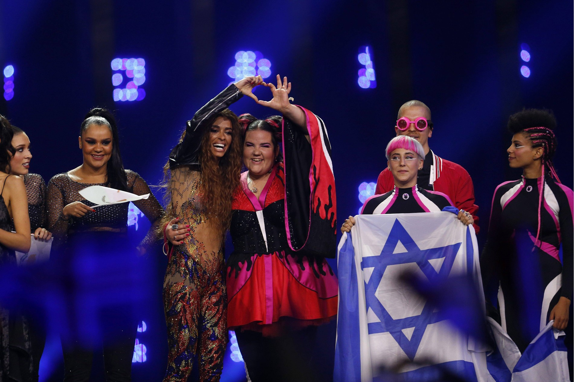 eleni-netta-eurovision.jpg